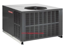 2.5 Ton Goodman GPH1430M41A SEER 14 Package Heat Pump Air Conditioner