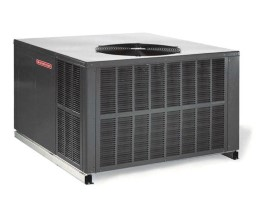 3 Ton 14 SEER Goodman Natural Gas GPG1436040M41