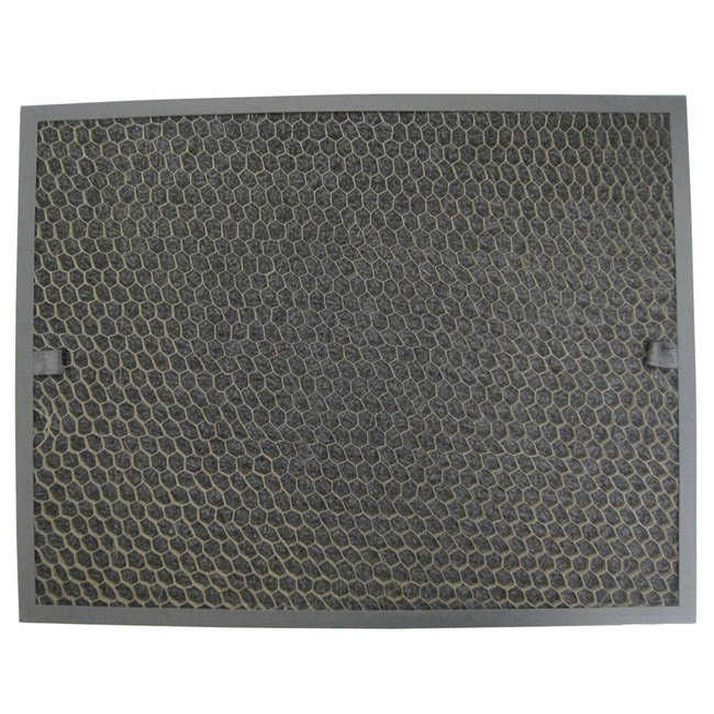AC-7014 Replacement Carbon Filter - AC-7014 Replacement carbon filter