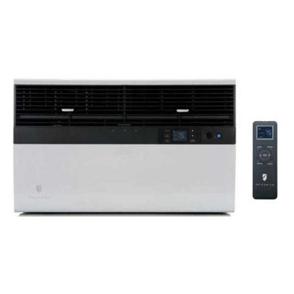 Friedrich SL24N30C 24,000BTU Kuhl Air Conditioner with Defrost Feature