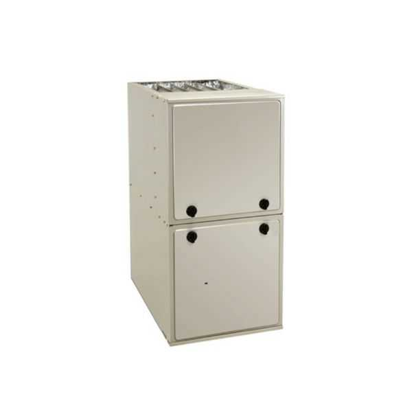GrandAire - WFHR100C048A - 4 Ton Multiposition 92+% Gas Furnace