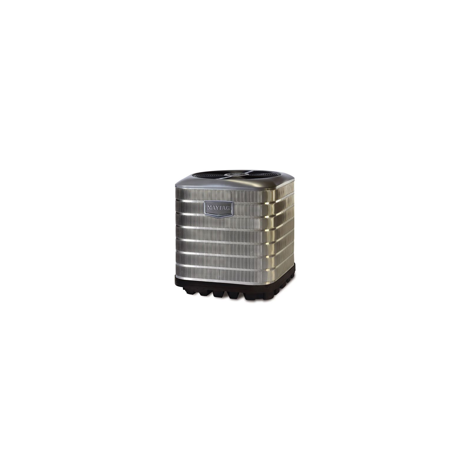 Maytag 920271P - PSH4BI048K - 4 Ton 23 SEER M1200 iQ Drive Extra High Efficiency Heat Pump, R410A