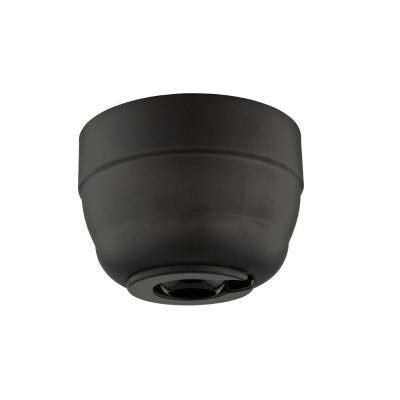 45 Degree Oil-Rubbed Bronze Canopy Kit