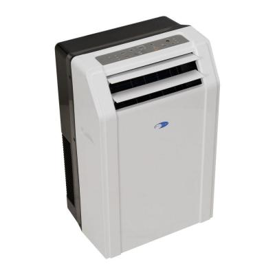 Eco-Friendly 10000 BTU Portable Air Conditioner