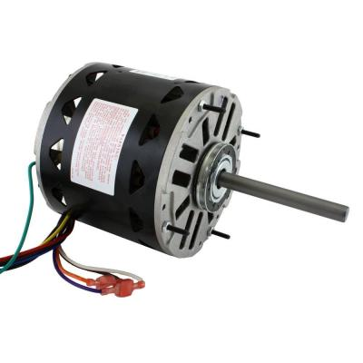 1/2 HP Speed, Blower Motor