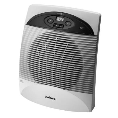 Eco Smart Energy Saving Portable Heater